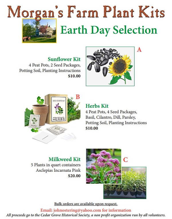 Earth Day Plant Kit-Spring 2021-for webs