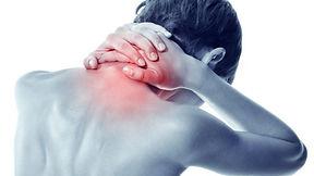 cervicalgia-fisiosan-blog.jpg