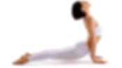 ashtanga-yoga-3.png