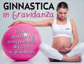 ginnastica in gravidanza_modificato.jpg