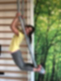 Flying kids 2.jpg