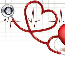 elettrocardiogramma_visita.jpg