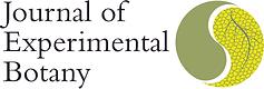 JXB landscape logo (CMYK) background.tif