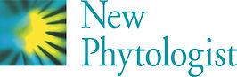 New-Phytologist-Logo.jpg