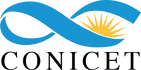 logo-conicet.png