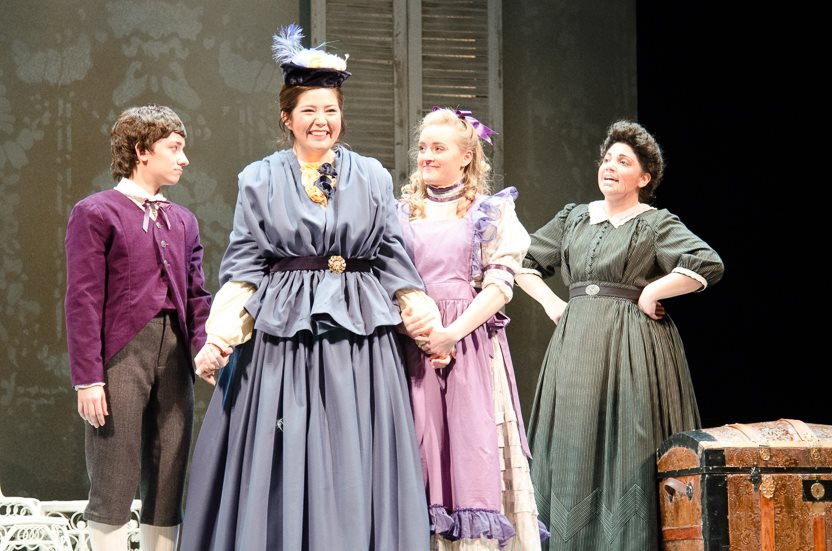 Governess - Turn of the Screw 3.jpg