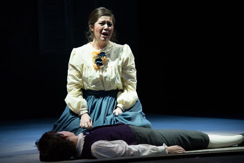 Governess - Turn of the Screw 4.jpg
