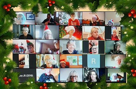 ICA Christmas Zoom 3.jpg