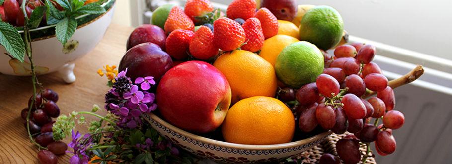fruit7.jpg