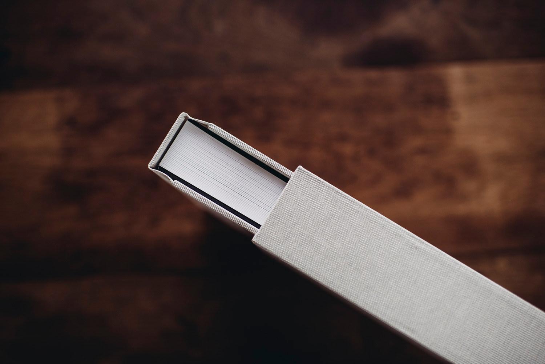 Artbook box
