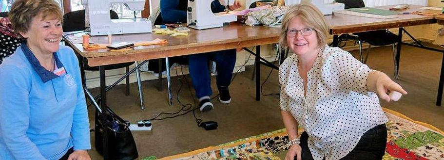 crafts ashford.jpg