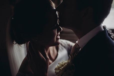 Joost en Elkse trouwen met amy Hilversum