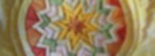 ICA_wicklow_artscrafts12.jpg