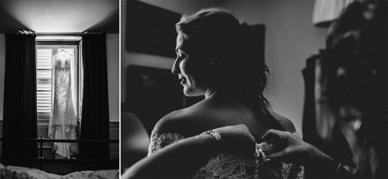 collage 1 copy.jpg