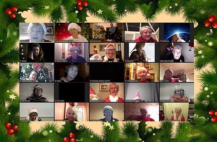 ICA Christmas Zoom 1.jpg