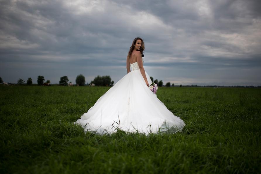 13- AKF_9419-trouwen met amy.jpg