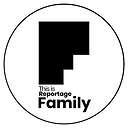 this-is-reportage-family