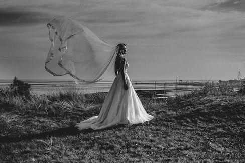 Amy Kouwenhoven Fotografie bruiloft