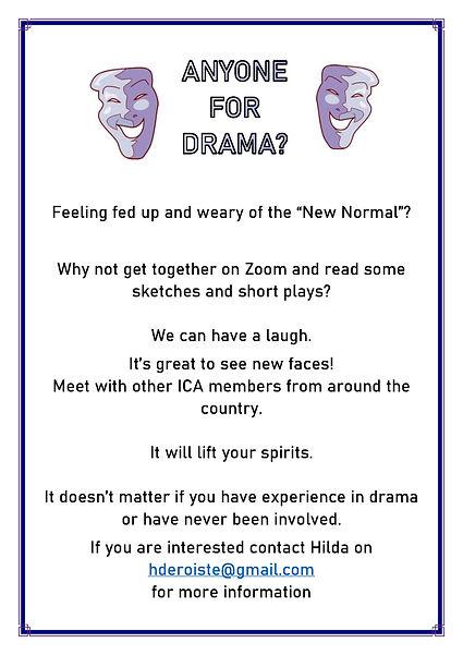 Anyone for Drama.jpg