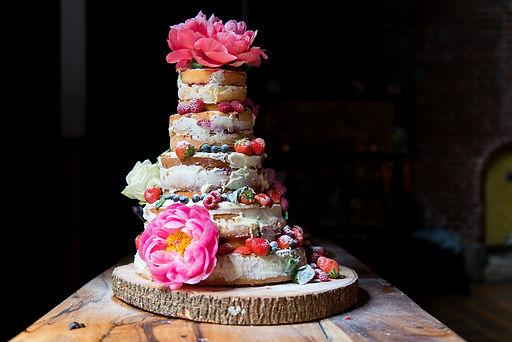 jesse en carolien trouwen met amy in amsterdam in biscoop studio k