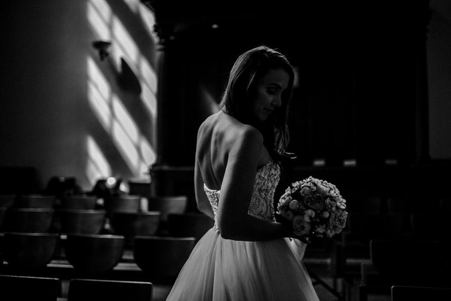 02- AKF_9062-trouwen met amy.jpg