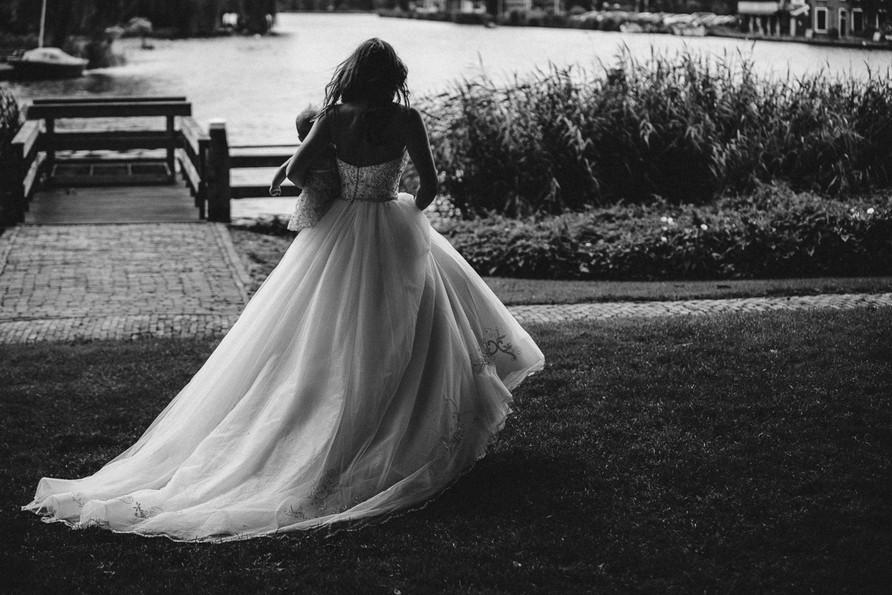 07- AKF_9263-trouwen met amy.jpg