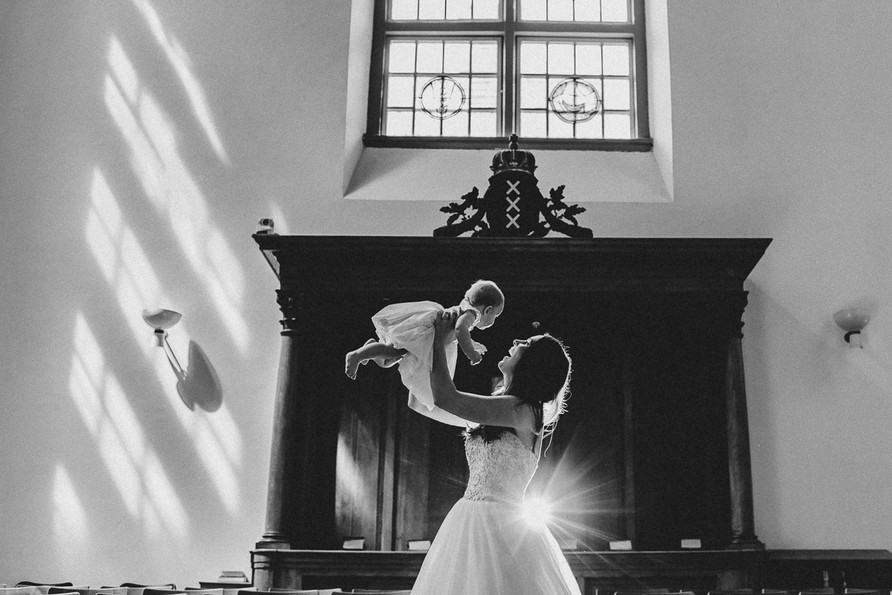 01- AKF_8984-trouwen met amy.jpg