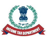 Income Tax fy 2019-20 Calculator
