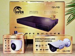 which is the best home cctv security sys