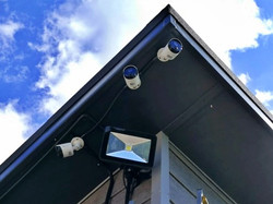 security systems for home_chichester_wir