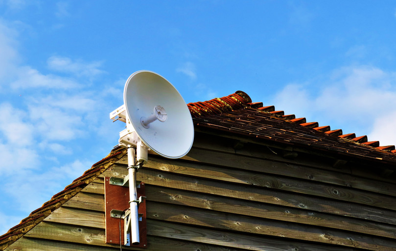 how can i boost my wi-fi signal_which wi