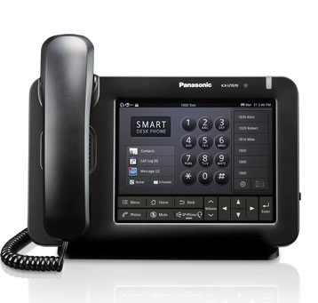 The beginners Guide to What is a VoIP Telephone System | Internet Telephone System