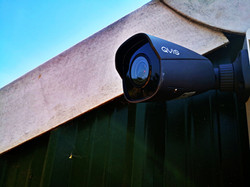 best nvr cctv system uk_wire wizards_019