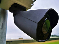 CCTV Camera systems_wire wizards_0190372