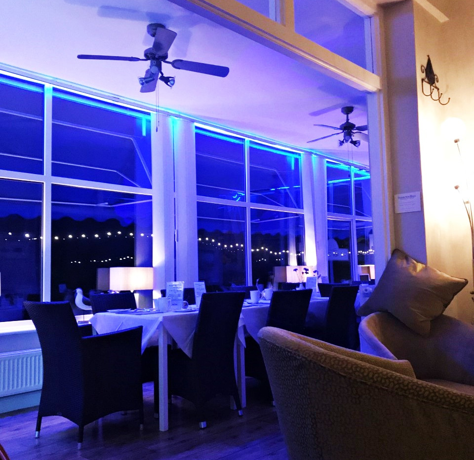 mood lighting for home_east sussex_west