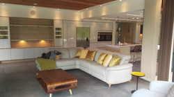 Home Automation East Sussex