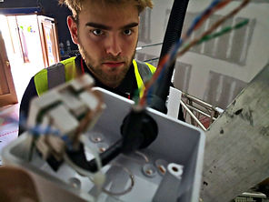 the best value cheap cctv system_wire wi