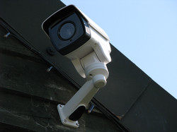 wired security cameras uk_wire wizards_0