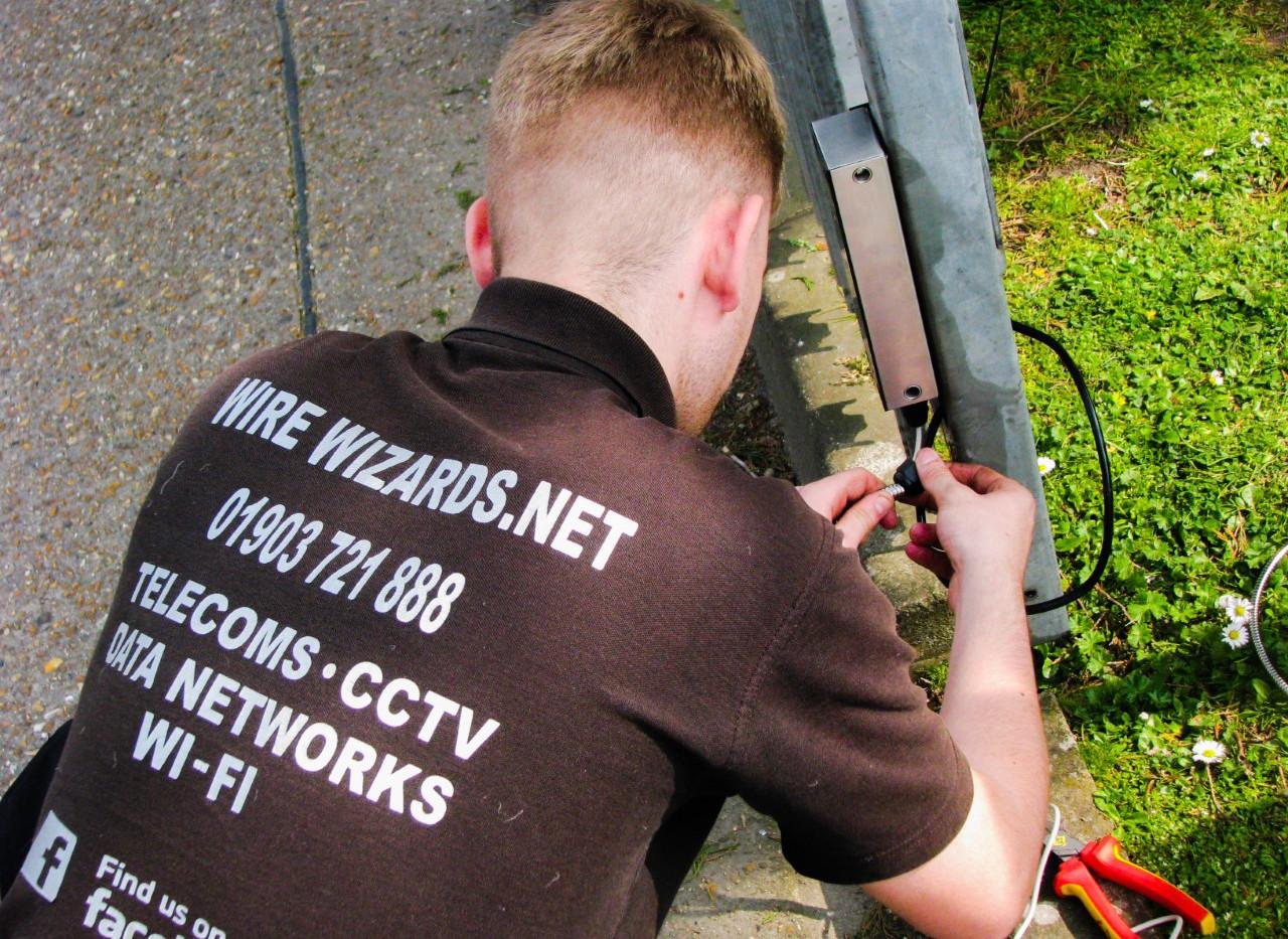 home security cameras_litttlehampton_wir