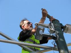 cctv system installers_chichester_wire w