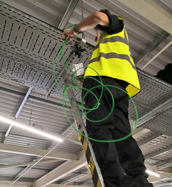 budget cctv systems_wire wizards 0190372