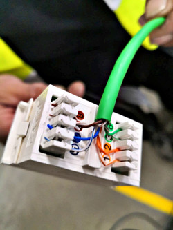 wired network_wire wizards_01903721888_b
