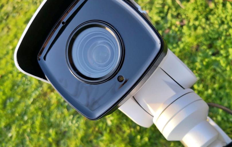 security cameras_night vision camera_wir