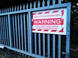 cctv Surveillance organisation_littleham
