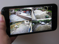 whats the best outdoor security system_c