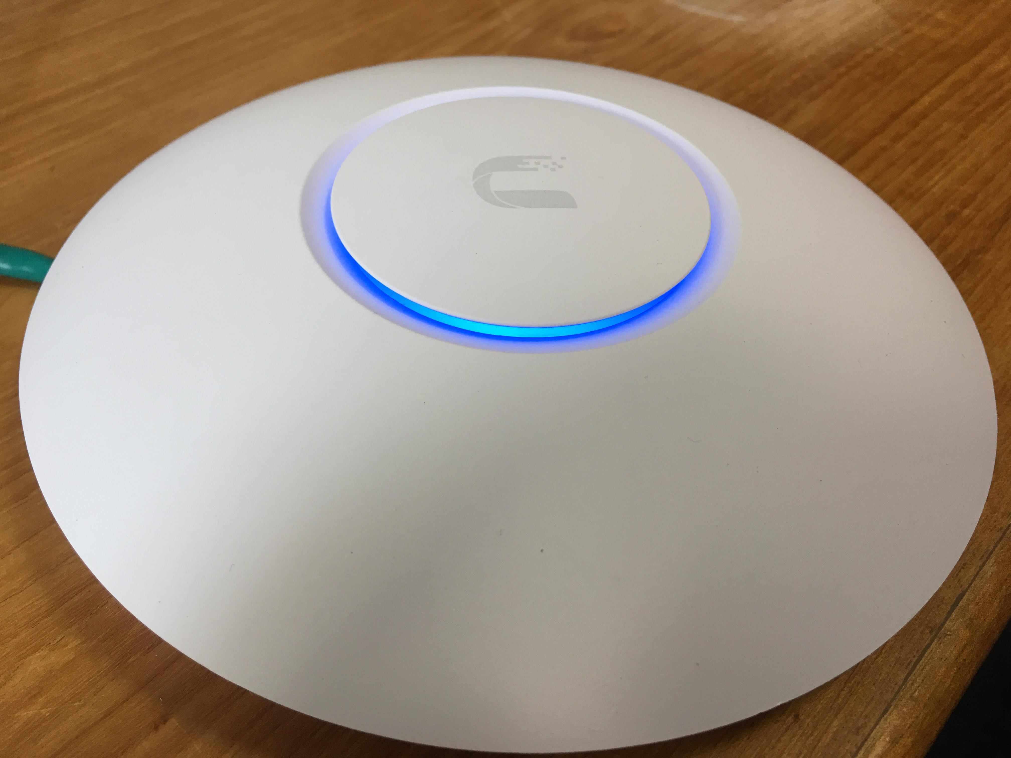 asus wifi_wifi system_networking_wire wi