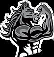 Horseman Logo(cutout) (2).png