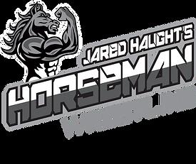 Horseman Logo.png