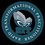 Black RTT Practitioner Roundel Logo.png