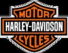 1280px-Harley-Davidson_logo.svg.png